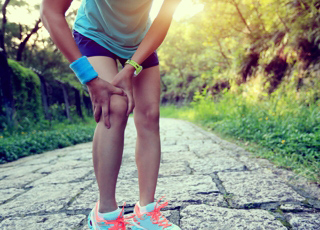 Why More Young and Active People are Getting Arthritis