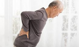 back-pain-senior-tn