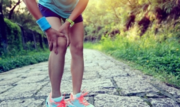 sports-knee-injury-tn