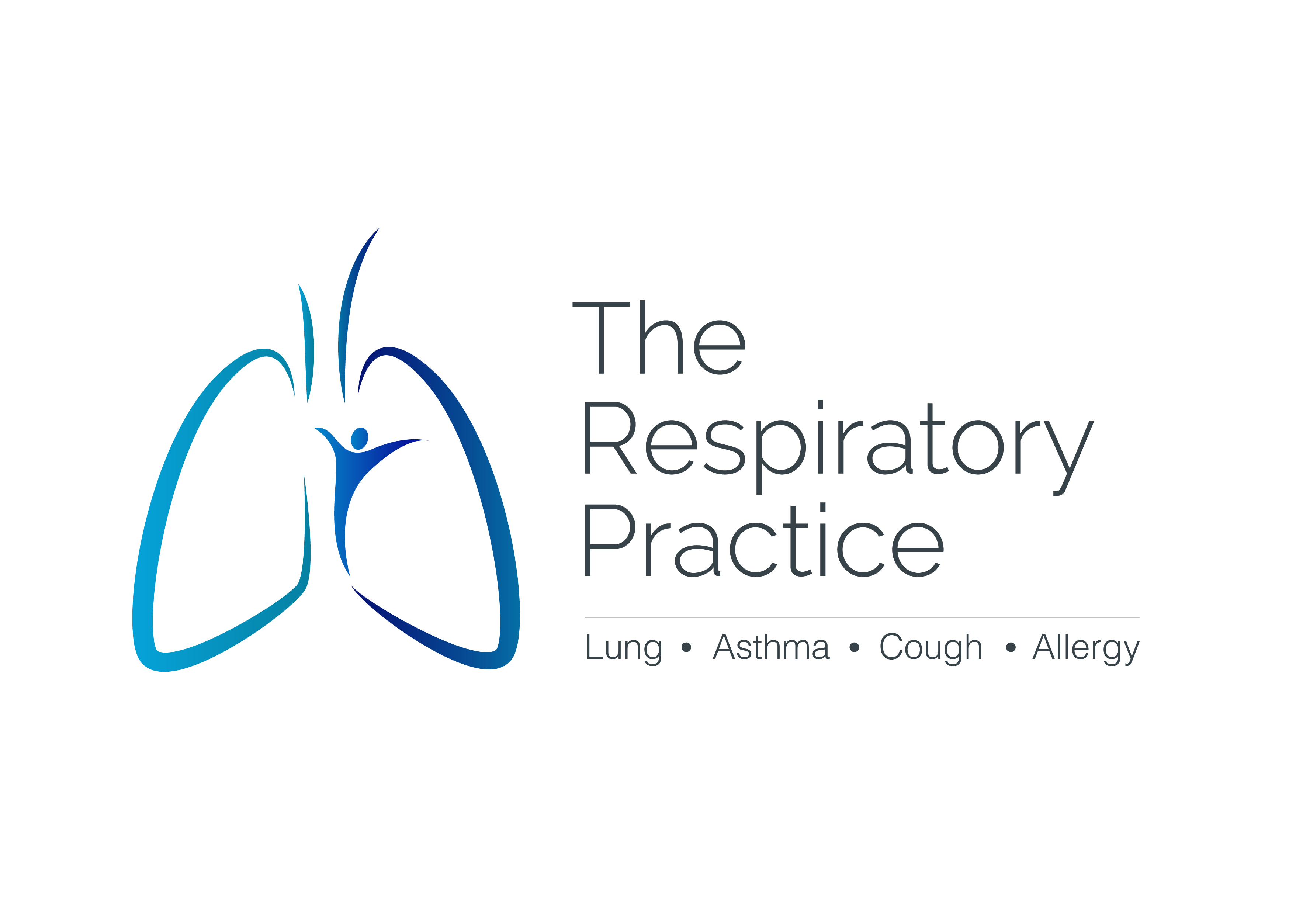 Dr Jim Teo Yeow Kwan specialises in Respiratory Medicine