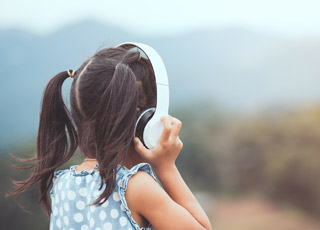 Childhood Hearing Loss: Everything You Need to Know