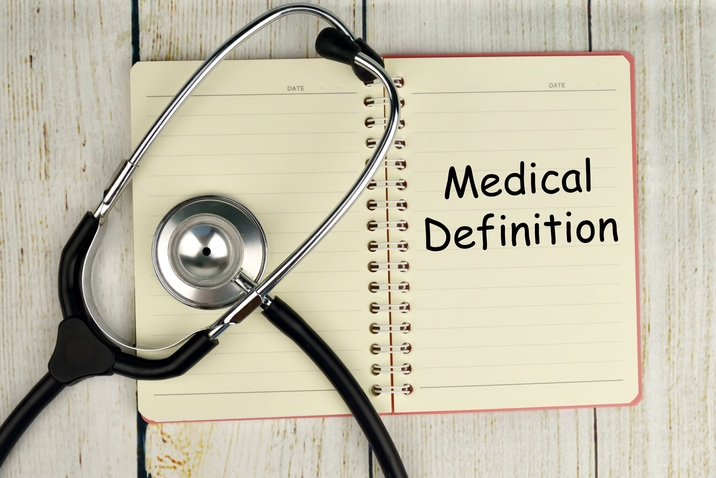The ultimate list of common medical conditions