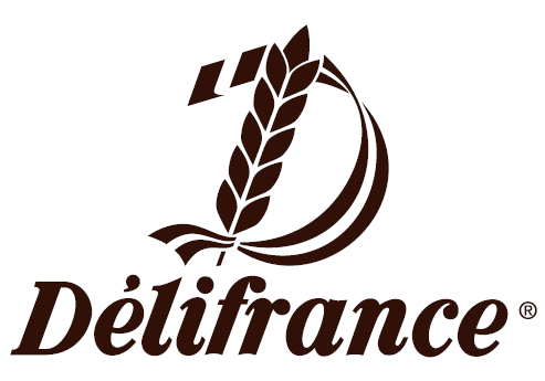Delifrance|FOPEH exclusive offers partner
