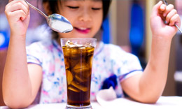 Diet-sodas-and-kids-tn