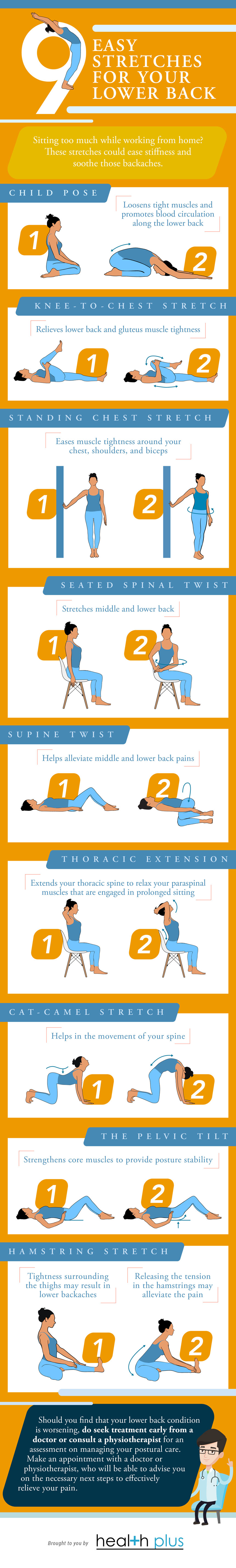 Easy-lower-back-stretches-ig-d