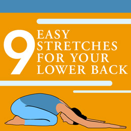 Easy-lower-back-stretches-tn