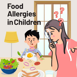 Food-allergies-in-children-tn