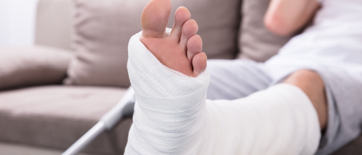 foot-ankle-fractures-banner-d