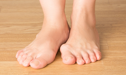 How to stop a gout attack?