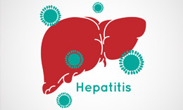 Hepatitis - The silent killer