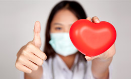 Managing-heart-disease-tn