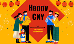 Stay-safe-lunar-new-year-tn