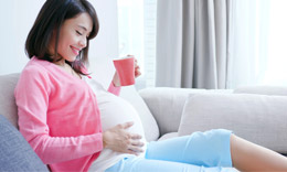 Understanding-braxton-hicks-contractions-tn