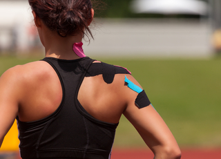 Long Term Effects of Sports Injuries: How Early Treatment Prevents Future Problems