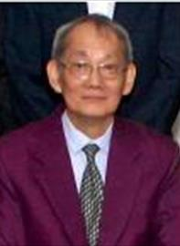 Dr Anthony Heng